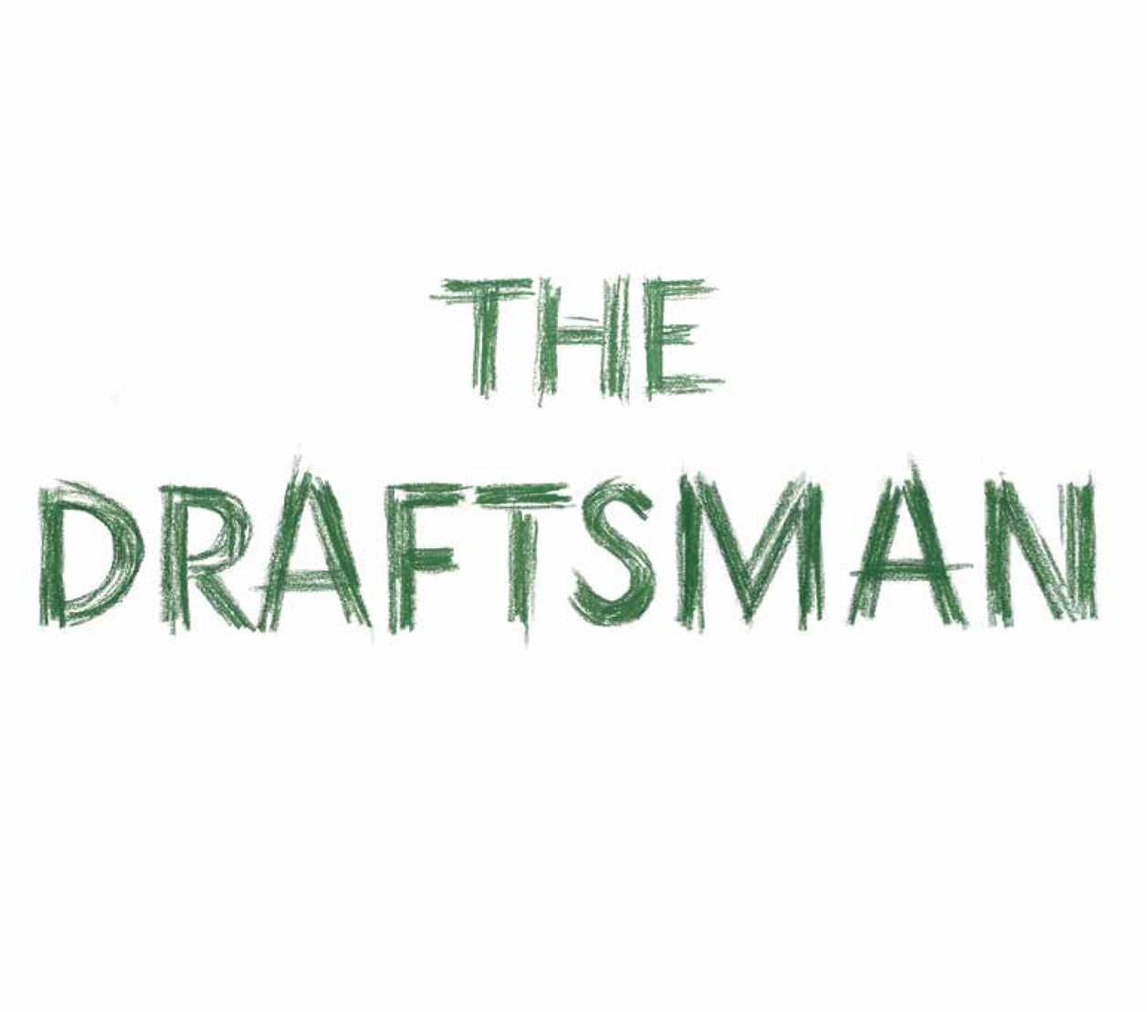 The Draftsman